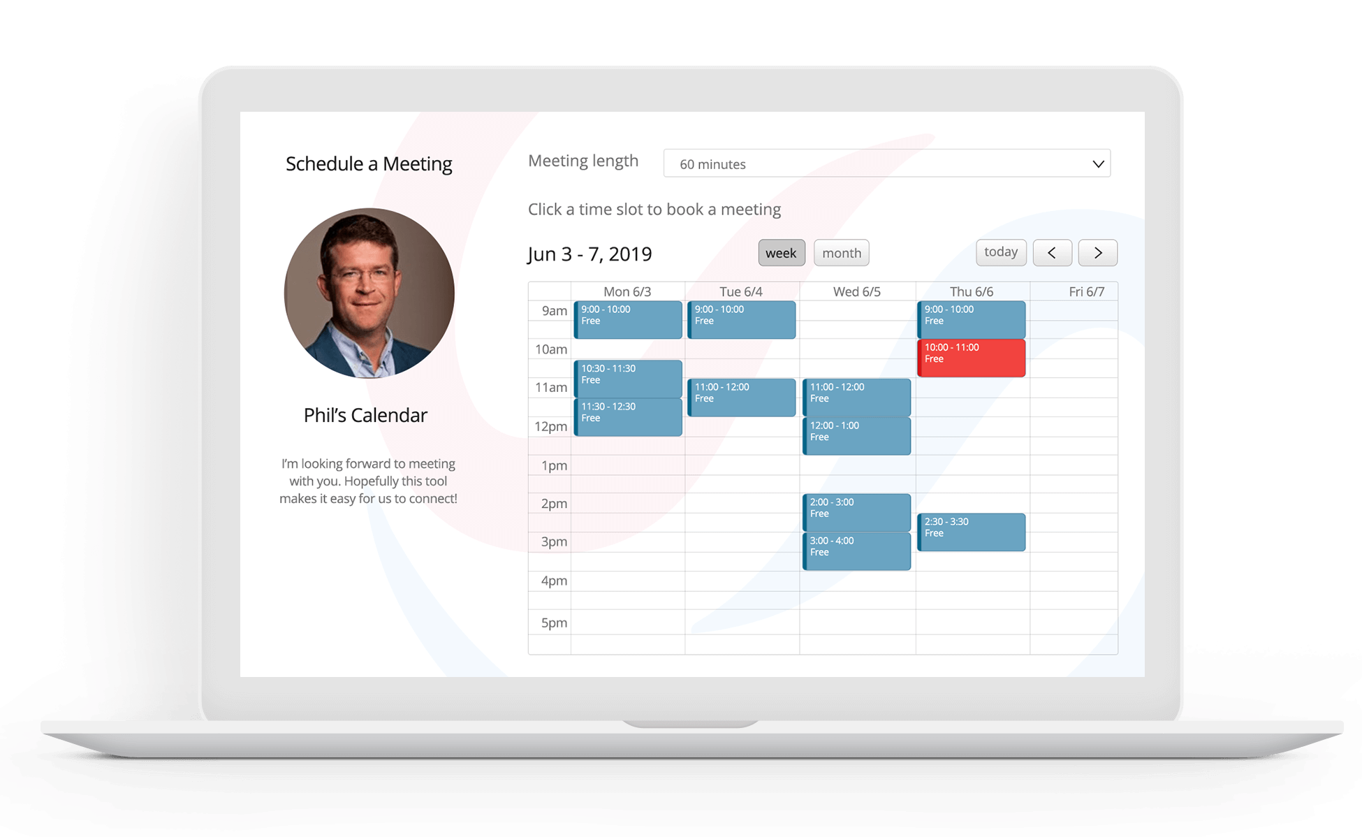 calendar-scheduling-automation