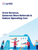 grow-revenue-generate-more-cover