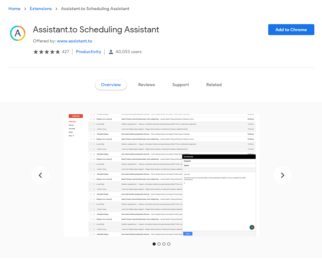 best-gmail-extensions--assistant.to