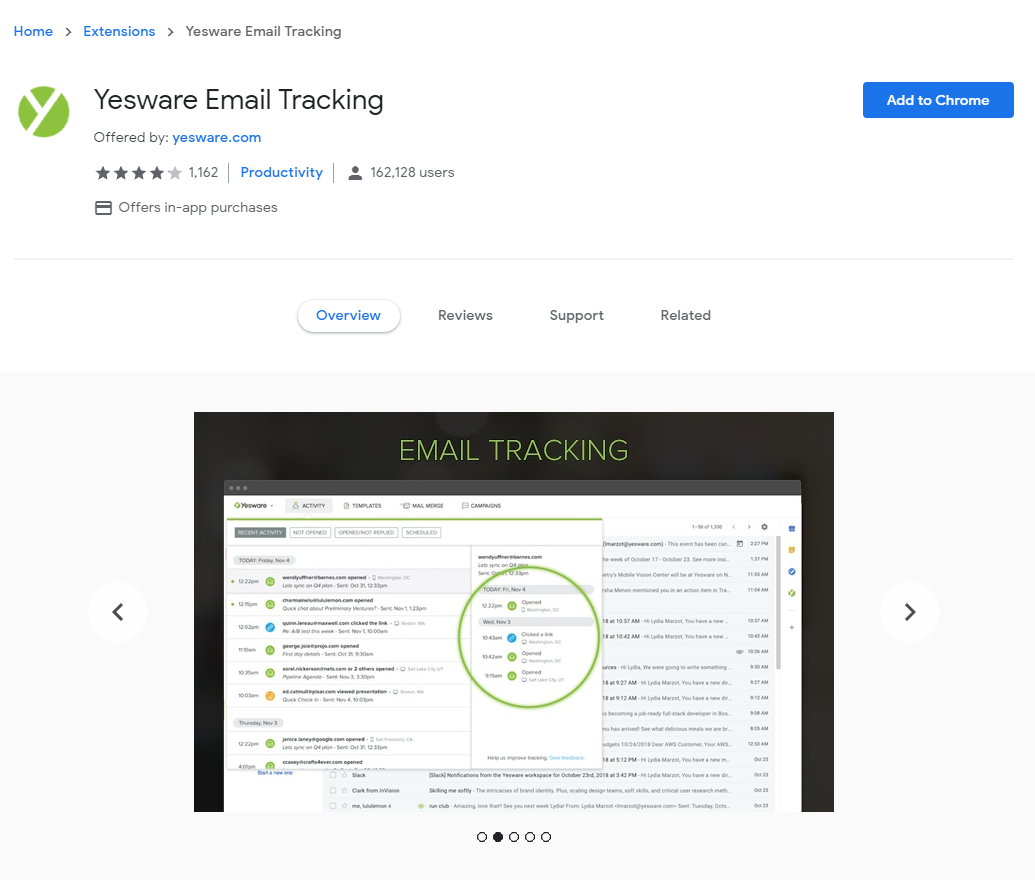best-gmail-extensions--yesware