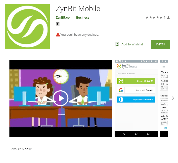 best-sales-apps--ZynBit