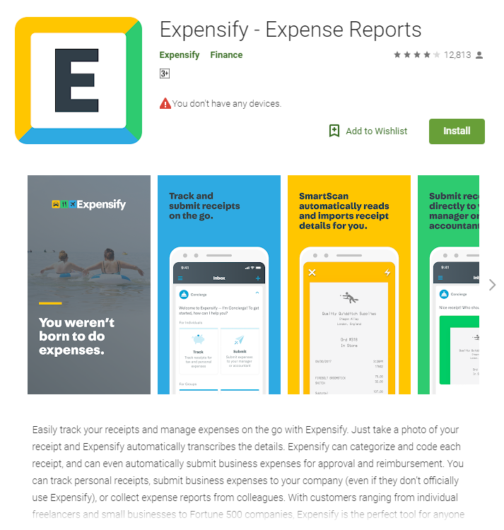 best-sales-apps--expensify