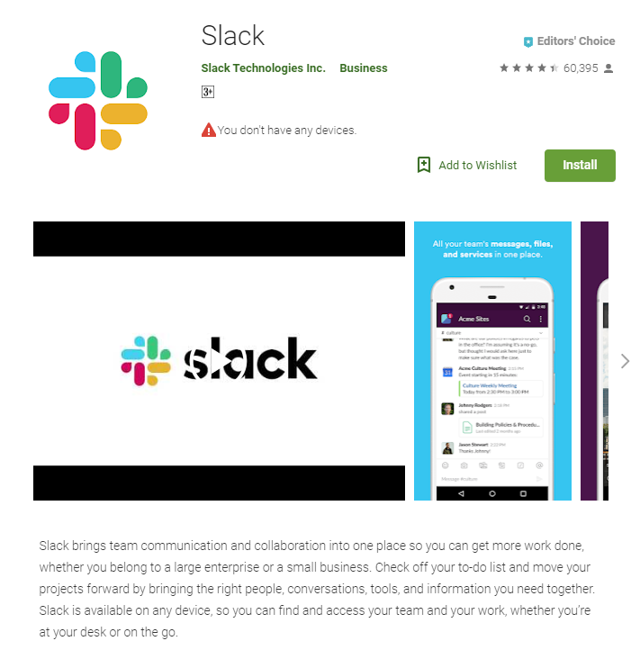 best-sales-apps--slack