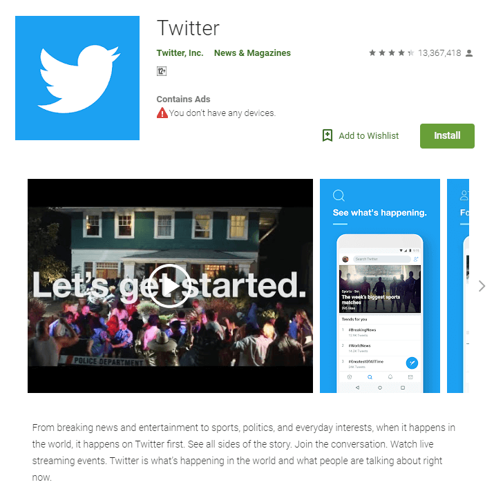 best-sales-apps--twitter