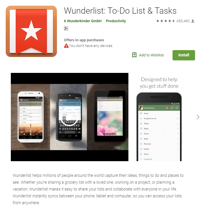 best-sales-apps--wunderlist