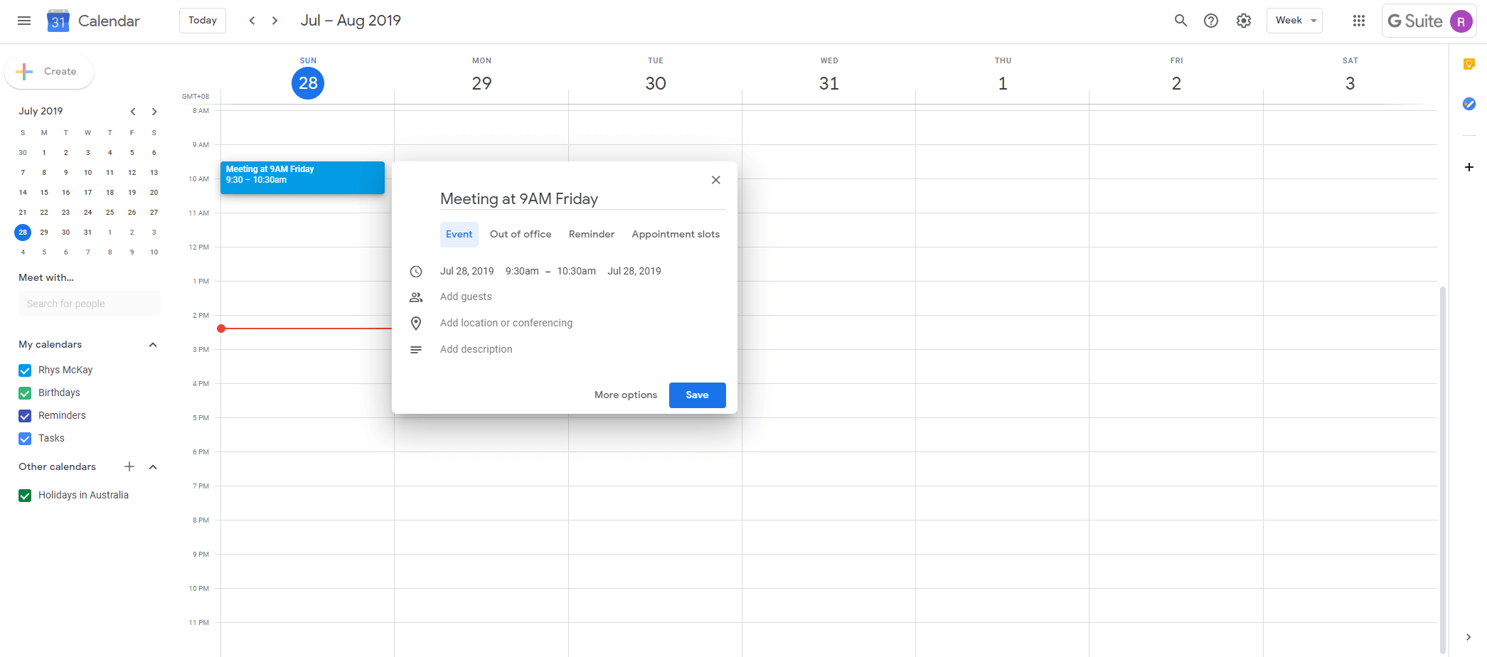 gmail-productivity--gmail-calendar