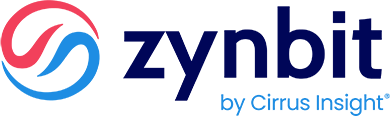 zynbit-by-cirrus-insight-logo.png