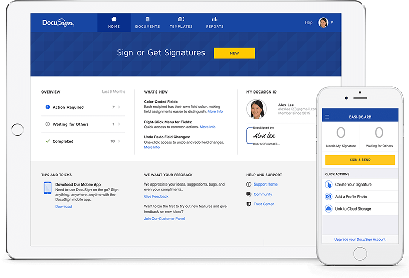 best-salesforce-apps--docusign-user-interface_en