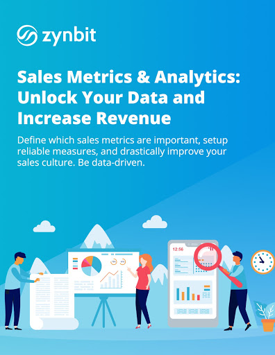 the-ultimate-guide-to-sales-metrics-cover