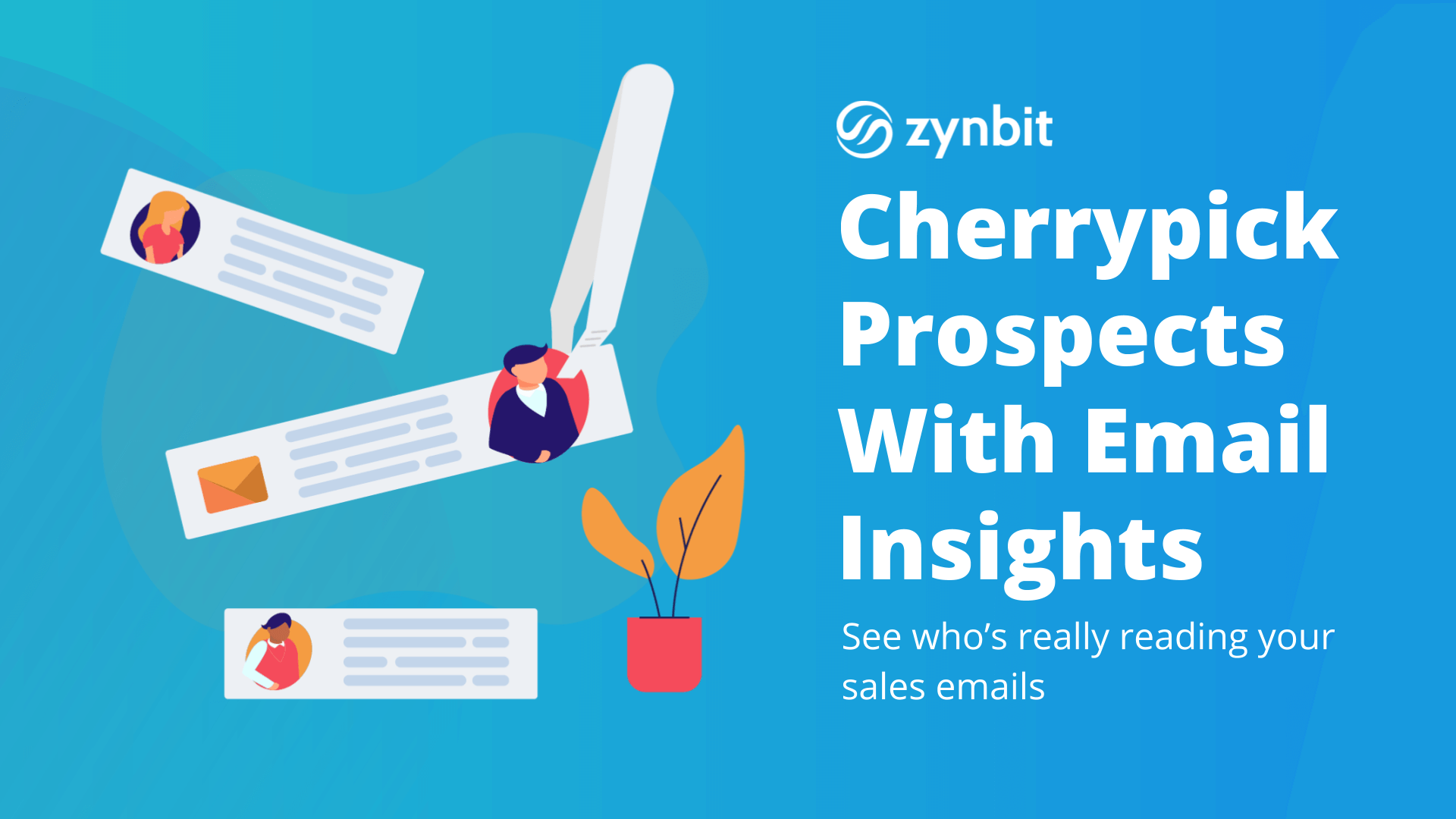Prospect-Smarter-Cherry-Prospects-With-Email-Insights-slide1