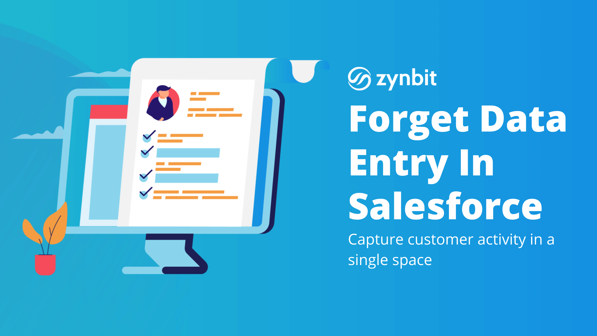 forget-data-entry-in-salesforce