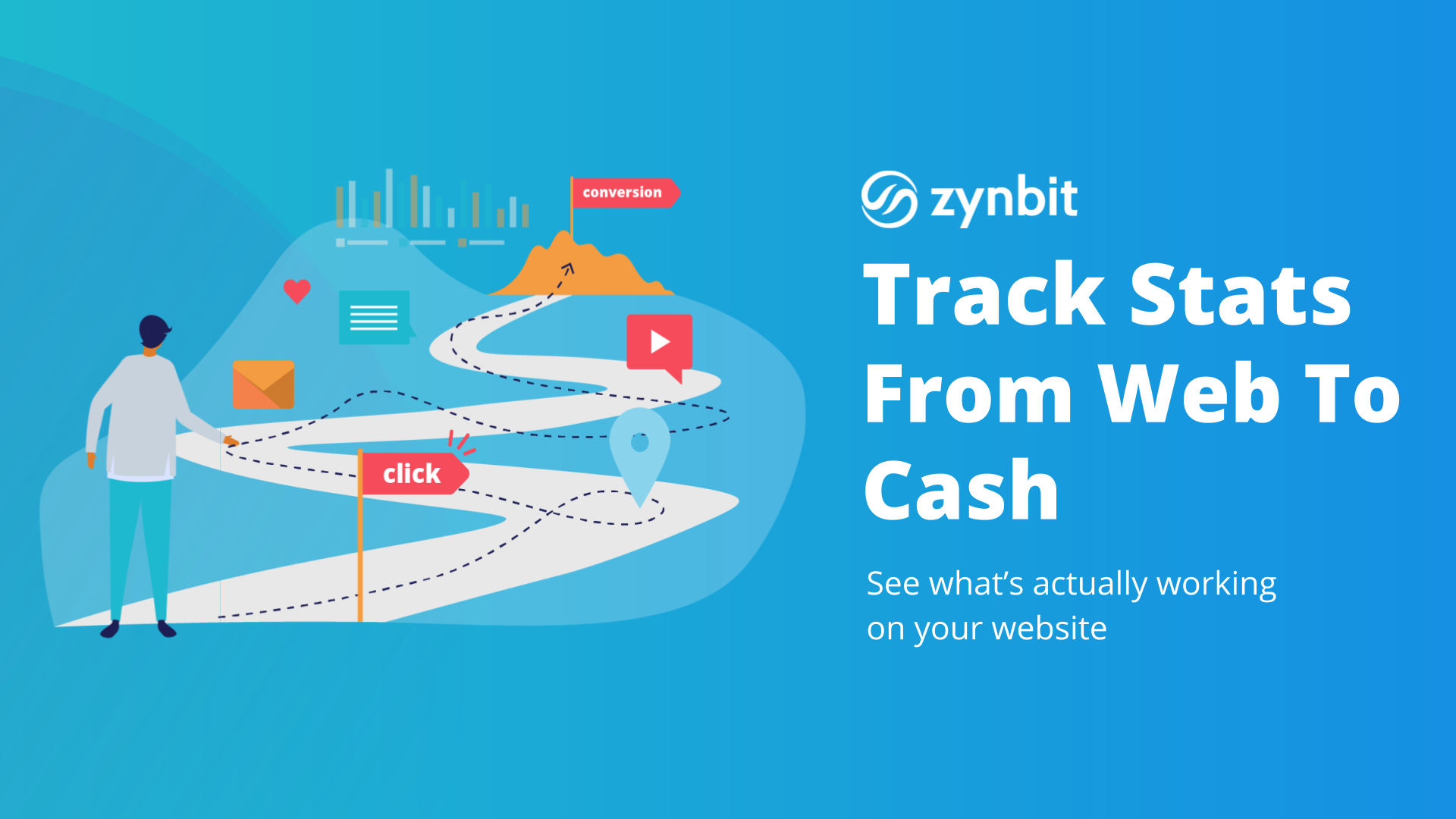 track-stats-from-web-to-cash
