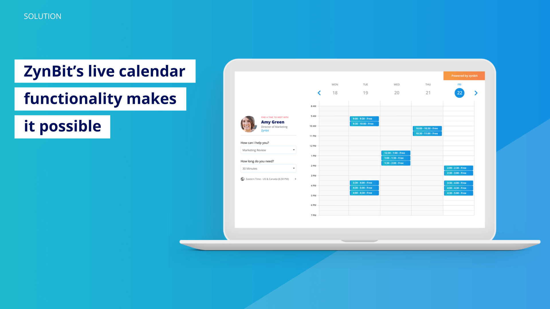 ZynBit's-live-calendar-functionality-makes-it-possible