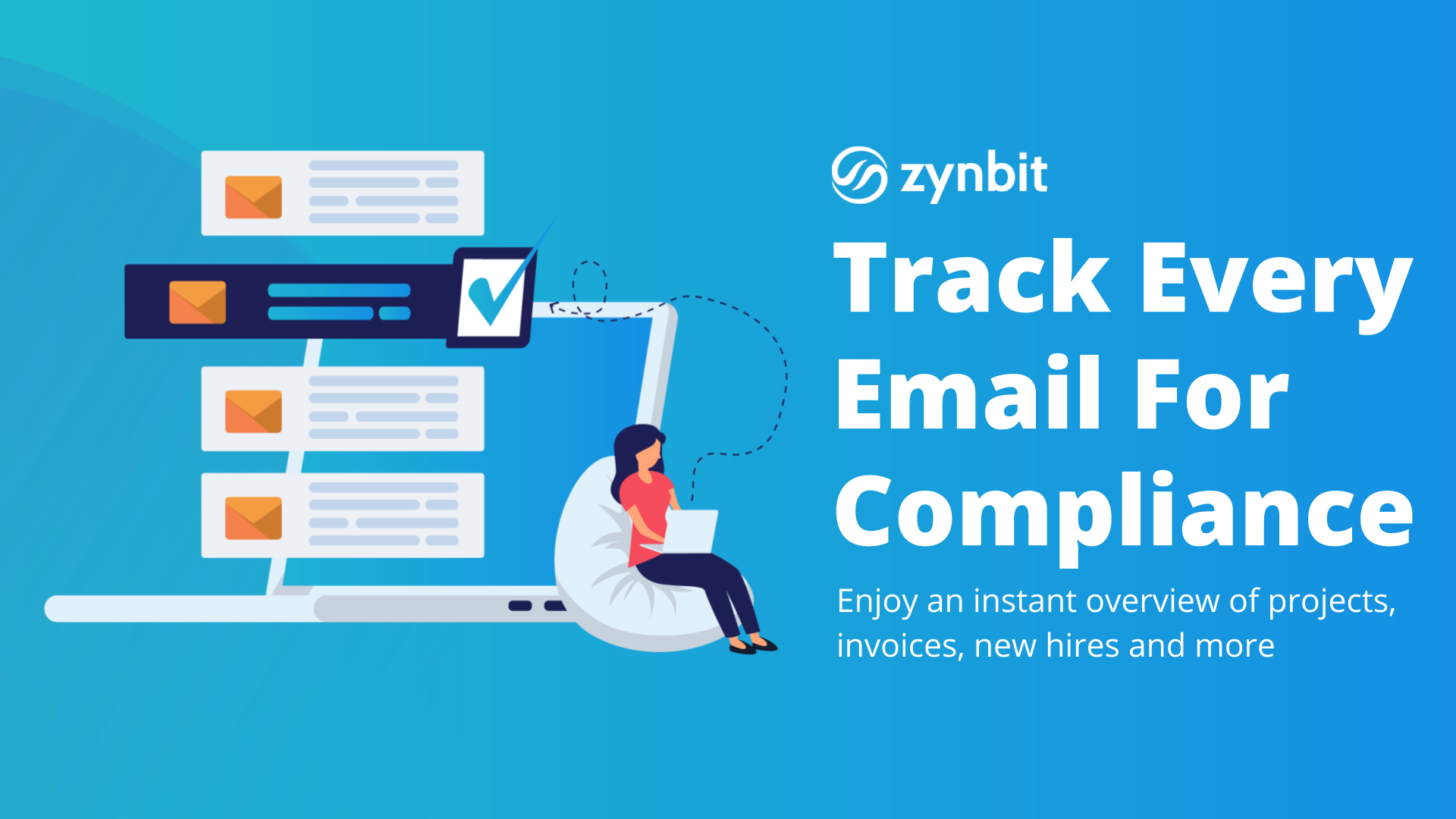 track-every-email-for-compliance
