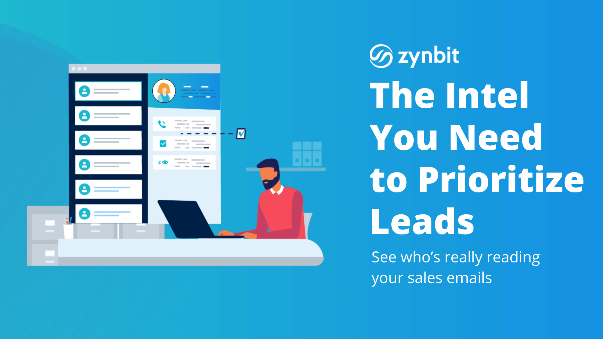 the-intel-you-need-to-prioritize-leads