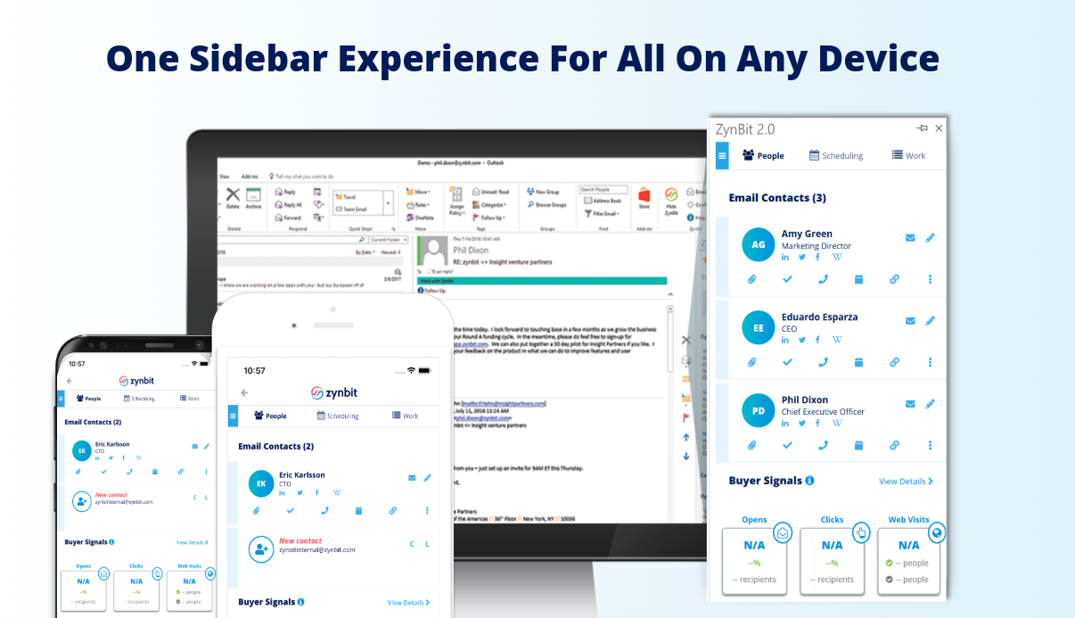 sidebar-experience-for-all-on-any-devices