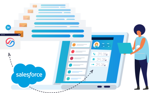 salesforce-integration-salesforce-sync-zynbit
